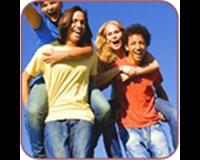 Hayat Çok Değerli Kulübü olarak 3 Tip 1 diyabetli üyemizi Diyabet Yaz Kampı'na Gönderdik!